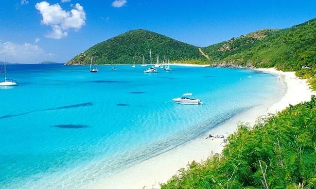 caribbean-land-for-sale-bluebeach-vieques