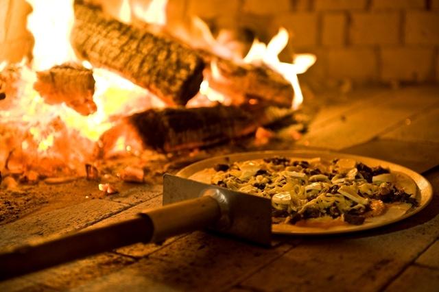 pizza-nights1