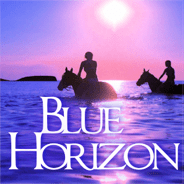 The Blue Horizon Boutique Resort